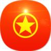 2020广西共青团智慧团建手机版2.0.5最新版