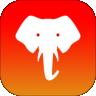 大象定位仪软件1.1最新版
