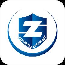 苏证通app官方版1.0最新免费版