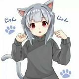 冷狐宝盒免邀请码版