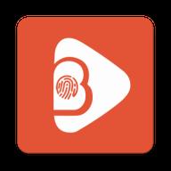 播商基地app1.1.0 安卓最新版