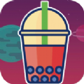 全民奶茶店红包版1.0安卓版