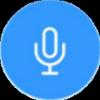 太极一秒语音包最新版1.0安卓版
