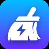 闪电清理极速版1.1.7 手机版