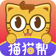 猫猫帮赚钱app