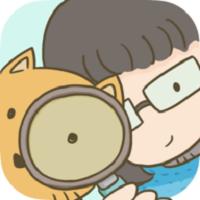 隐藏的猫咪侦探社游戏官方版