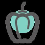 青椒兼职红包版1.0可提现版
