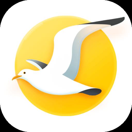 海鸥天气软件0.0.9 安卓版