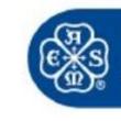 ASME Y14.43-2011检具与夹具的尺寸与公差标注原则pdf中文翻译版