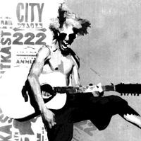 吉他弹唱222首流行歌曲谱子pdf高清版