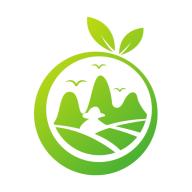 2020天天果农app2020.2.28 最新版【免费领水果】
