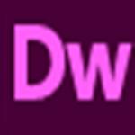 Adobe Dreamweaver 2021特别版21.0 最新破解版
