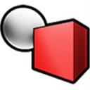 Ambient Occlusion Ex(SU渲染插件)2.7.1官方中文版