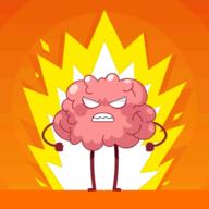 Brain UP脑洞大开手游1.0.12 中文最新版