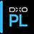DxO PhotoLab 4后期处理软件直装破解版4.0.0.40绿色免激活版