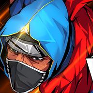 忍者传说破解版1.0.4 安卓解锁版
