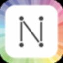 novamind5破解版6.05免密钥版