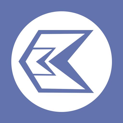 南盟校途app官方版1.0.0司机端