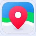 华为petal maps官方正式版1.0最新国际版