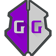 GameGuardian app101.1 安卓中文清爽版【gg修改器】