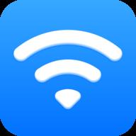 WIFI万能钥匙极速专业版6.1.61去广告版