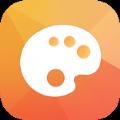 oppo主题商店破解版6.3.0最新免费版