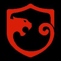 速豹网转发赚钱软件1.0免费版