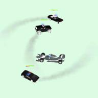 追逐生存2手游免费版v3 安卓最新版