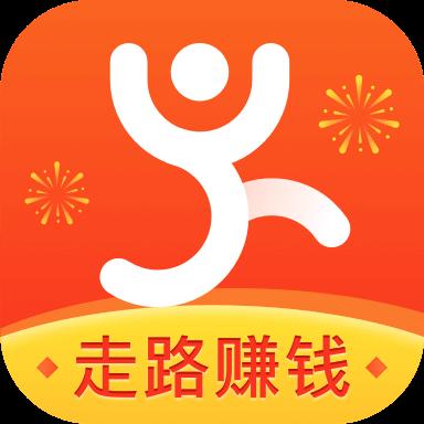 淘步数走路赚钱app1.0.0 安卓最新版