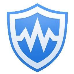 Wise Care 365 Pro解锁永久专业版绿色单文件5.5.9.554官网版