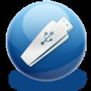 U盘系统启动盘引导制作工具Ventoy1.0.41绿色免费版