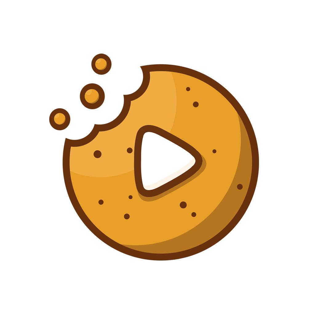 曲奇影视最新版1.0.1 安卓纯净版