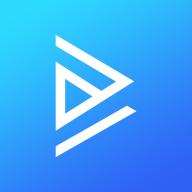 么音短视频app安卓版1.0.2 手机版