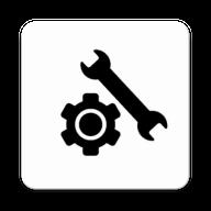 GFX Tool画质修改器120帧下载
