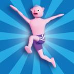 疯狂人类跑酷游戏1.0安卓版