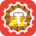 金虹漫画app官方版9.3苹果版