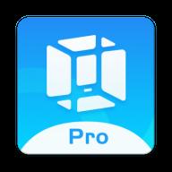 虚拟大师VMOS Pro直装高级版1.3.1