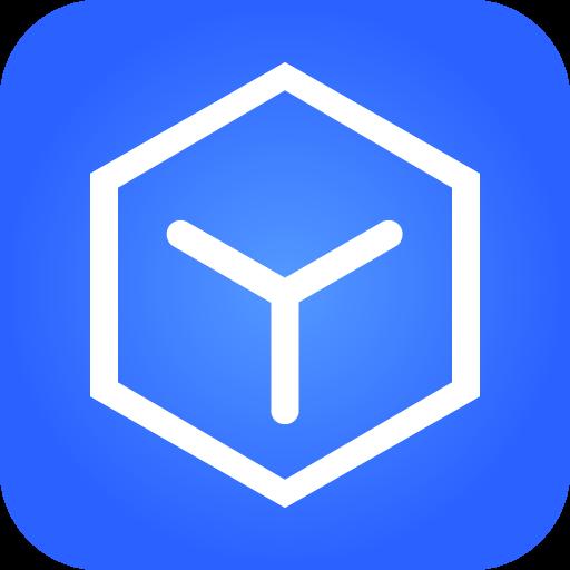 应用搜网盘搜索软件1.0.9 最新版
