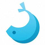 EasyU优启通U盘启动盘制作工具3.7.2021.091