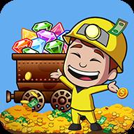 矿业大亨红包版1.1.0 最新版