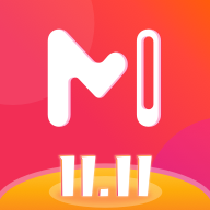 有蜜赚app4.3.2 安卓最新版
