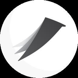 字由字体客户端2.6.0.1 官方最新版