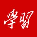 强国挑战答题app1.0免费版