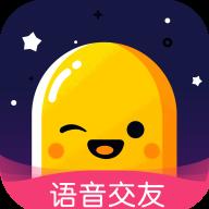 语声语音交友app1.0.0 最新版