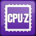 cpu-z安卓中文版1.38去广告高级版
