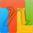 一键自动重装系统(NTLite)2.1.0.7705绿色免费版