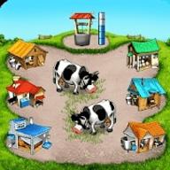 农场狂潮红包版1.2.90修改版