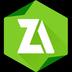ZArchiver手机版0.9.4官网版