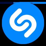 音乐雷达在线识别歌曲app11.47.0-211007 最新修改版