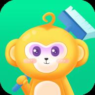 大圣清理红包版app1.0.0 手机最新版